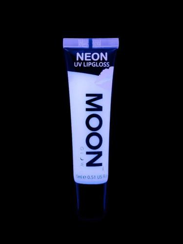 UV witte vanille lipgloss-1