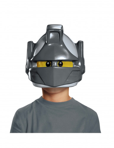 Lance Nexo Knights ™ Lego™ masker voor kinderen-1