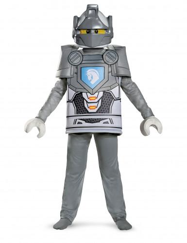 Deluxe Lance Nexo Knights Lego™ kostuum voor kinderen
