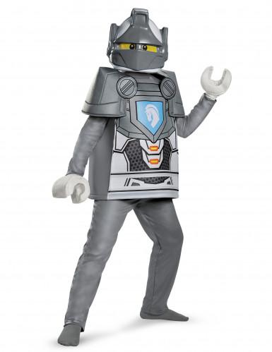 Deluxe Lance Nexo Knights Lego™ kostuum voor kinderen-1