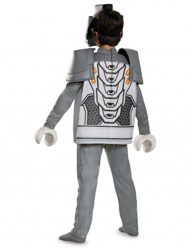 Deluxe Lance Nexo Knights Lego™ kostuum voor kinderen-2
