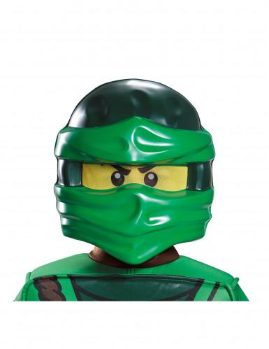 Lloyd Ninjago™ masker van Lego™ voor kinderen