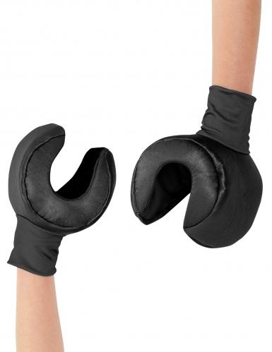 Ninjago™ - LEGO® handschoenen voor kinderen