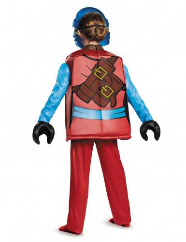 Deluxe Nya Ninjago®- LEGO® kostuum voor kinderen-2
