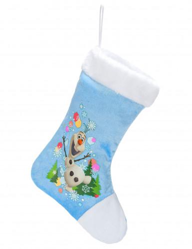 Kerst sok met Olaf Frozen™