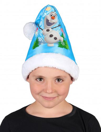 Olaf Frozen™ kerstmuts