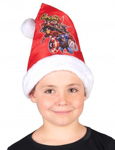 Avengers™ kerstmuts