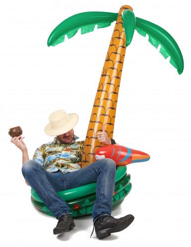 Enorme opblaasbare palmboom koeler-2