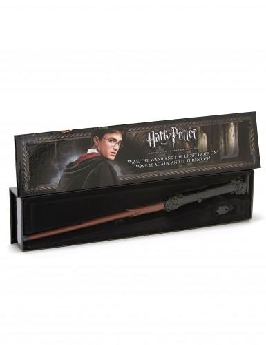 Harry Potter™ toverstaf replica met licht