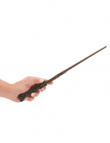 Harry Potter™ toverstaf replica-1