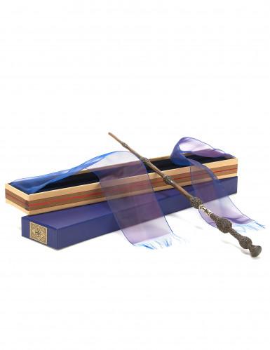 Albus Perkamentus Harry Potter™ replica staf