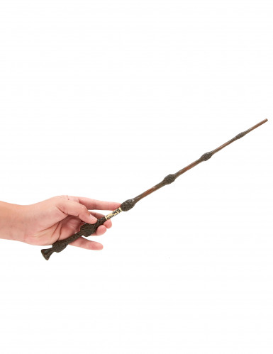 Albus Perkamentus Harry Potter™ replica staf-1