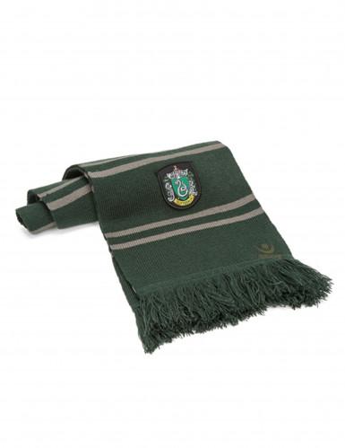 Harry Potter™ Zwadderich sjaal replica