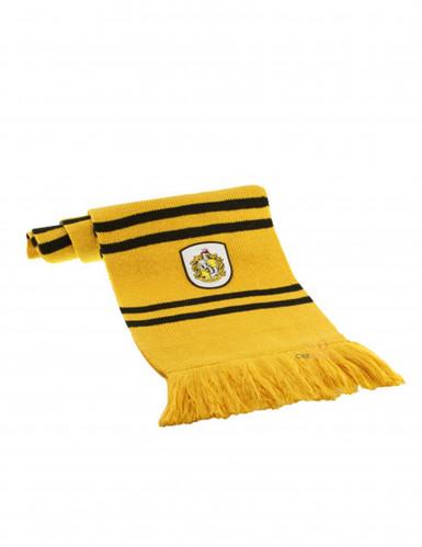 Harry Potter™ Huffelpuf sjaal replica