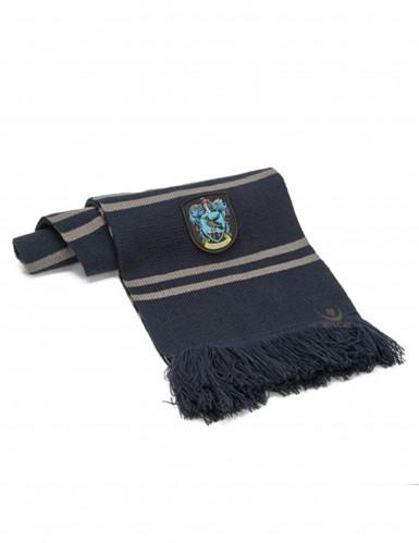 Harry Potter™ Ravenklauw sjaal replica