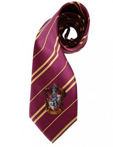 """Harry Potterâ""""¢ Griffoendor replica stropdas"""