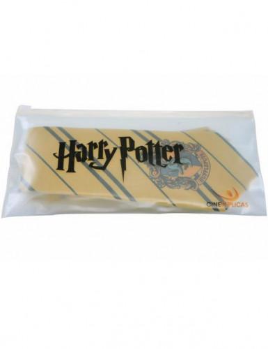 Harry Potter™ Huffelpuf stropdas replica-1
