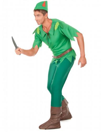 Fantasieland kostuum voor mannen-1