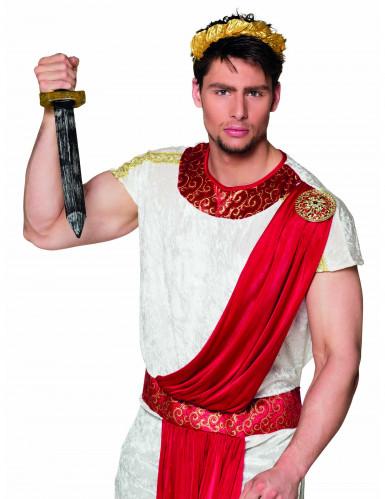 Groot Romeins mes