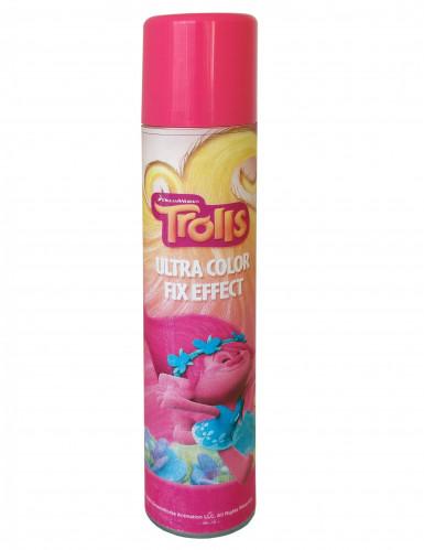 Roze Trolls™ haarlak