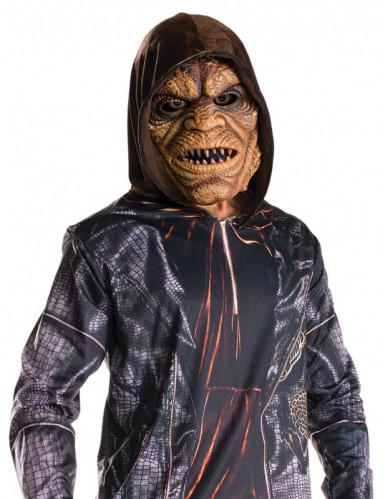 Killer Croc Suicide Squad™ kostuum voor volwassenen-1