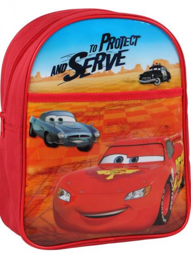 Cars™ rugzak