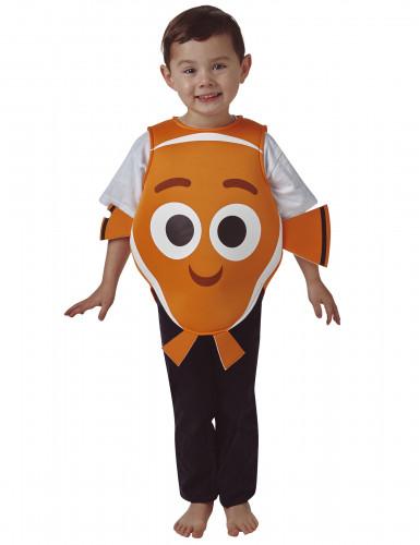Finding Dory™ Nemo™ kostuum voor kinderen