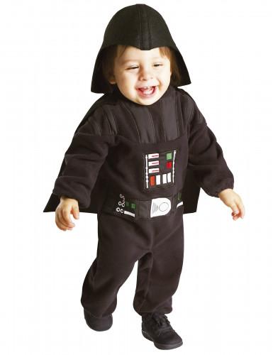 Star Wars™ Darth Vader™ kostuum voor baby's