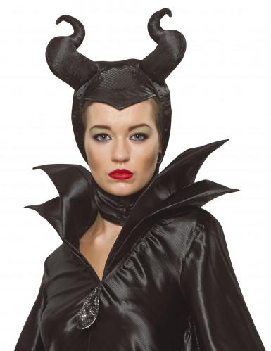 Maleficent™ muts voor volwassenen