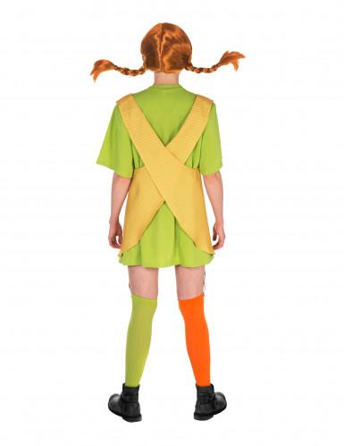 Pippi Langkous™ kostuum voor vrouwen-1