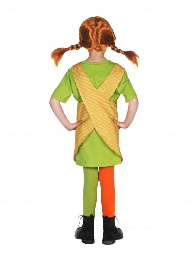 Pippi Langkous™ kostuum voor meisjes-1