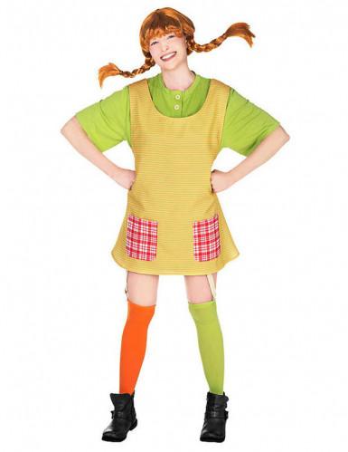 Pippi Langkous™ kousen voor vrouwen-1