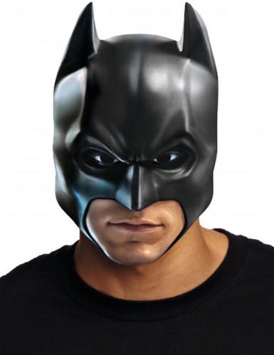 Kartonnen Batman™ Dark Knight™ masker-1