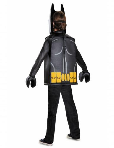 Lego Batman™ kostuum voor kinderen-1