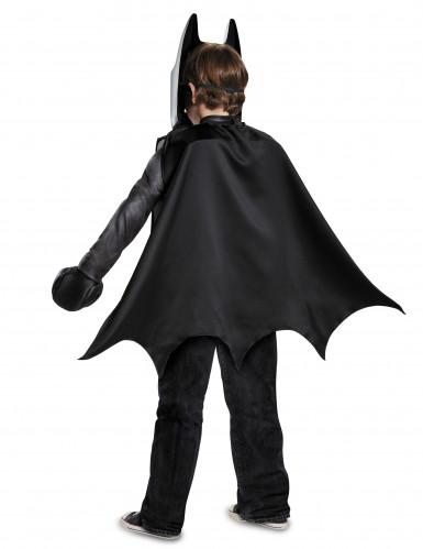Lego Batman™ kostuum voor kinderen-2