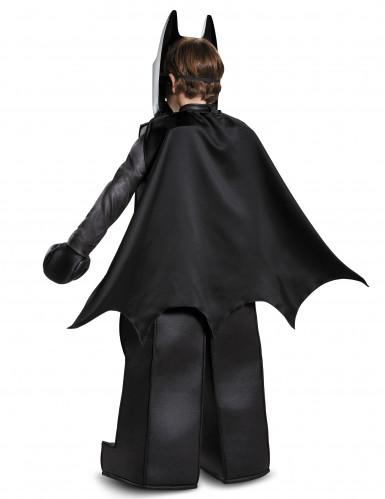 Prestige Lego® movie Batman kostuum voor kinderen-2