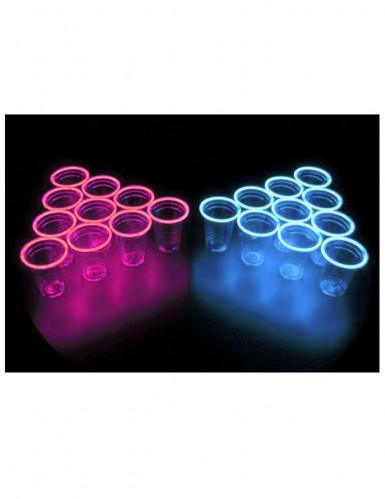 Lichtgevende beer pong set-1