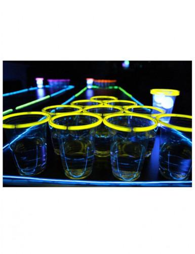 Lichtgevende beer pong set-3