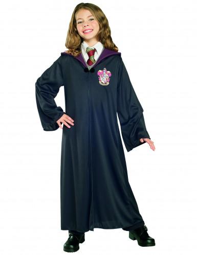 Luxe Harry Potter™ Griffoendor gewaad voor kinderen