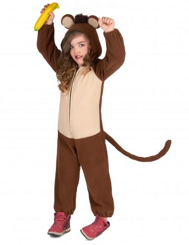 Aap outfit voor kinderen-3