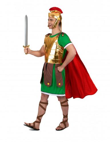 Romeinse centurion kostuum voor mannen-1