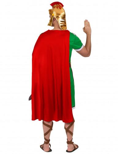 Romeinse centurion kostuum voor mannen-2