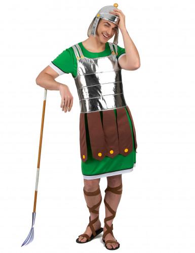 Romeinse legionair kostuum voor mannen-1