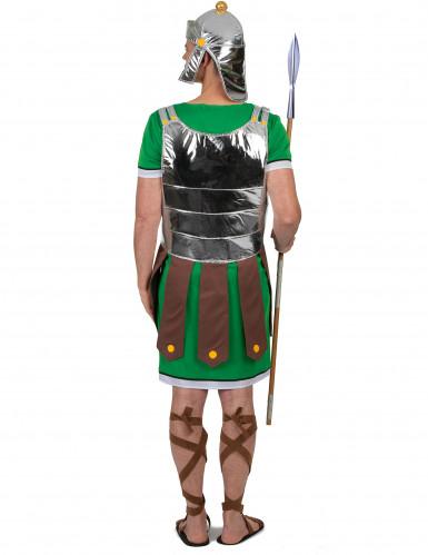 Romeinse legionair kostuum voor mannen-2