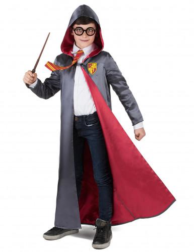 Tovenaar leerling kostuum voor jongens-1