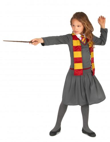 Tovenares leerling kostuum voor meisjes-1