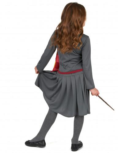 Tovenares leerling kostuum voor meisjes-2