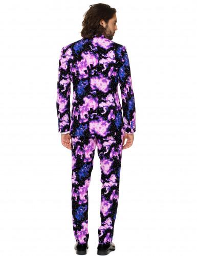 Mr. Galaxy Opposuits™ kostuum voor mannen-1