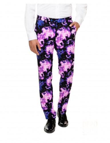 Mr. Galaxy Opposuits™ kostuum voor mannen-2