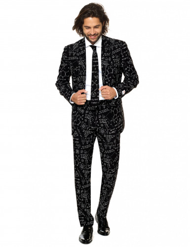 Mr. Science Opposuits™ kostuum voor mannen